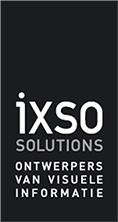 IXSO SOLUTIONS